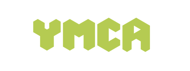 YMCA LOGO MASTER HW GREEN